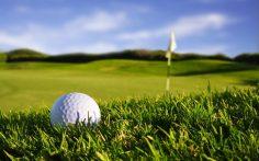 ゴルフ成長記録ーはじめにー【Intern No. 3  Hanae】My growth record of playing golf ①