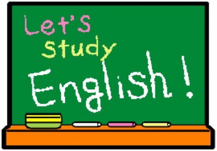 海外経験のない英語ド素人が1ヶ月間の海外生活で学んだ教訓